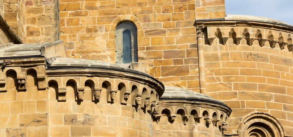 Iglesia-de-Santa-Maria (55)