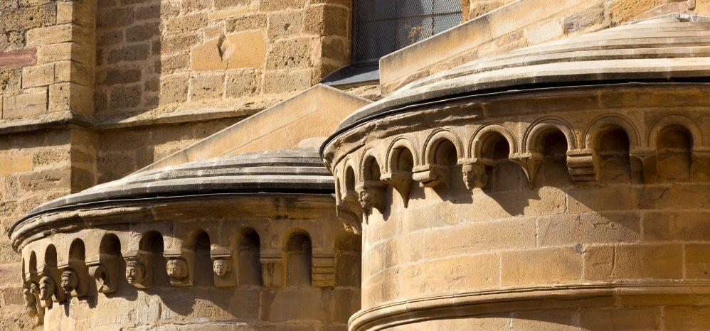 Iglesia-de-Santa-Maria (59)