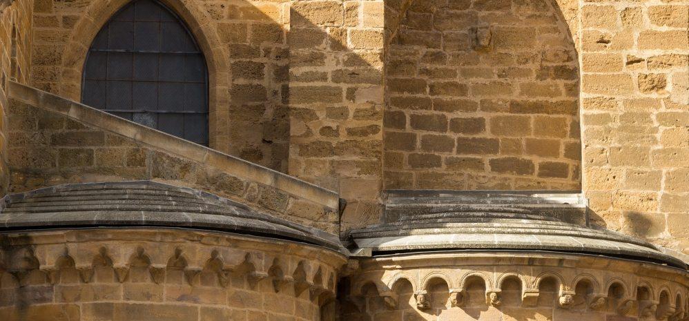 Iglesia-de-Santa-Maria (63)