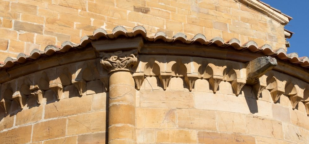 Iglesia-de-Santa-Maria (7)