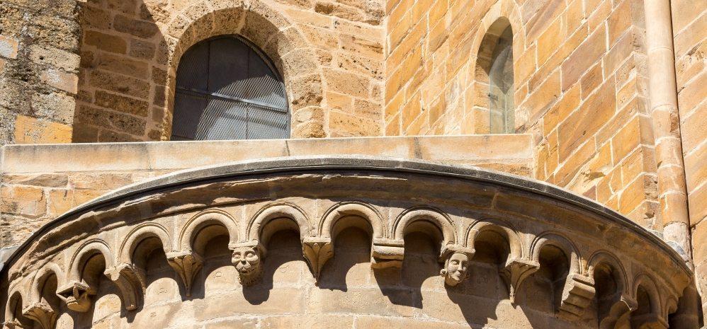 Iglesia-de-Santa-Maria (8)
