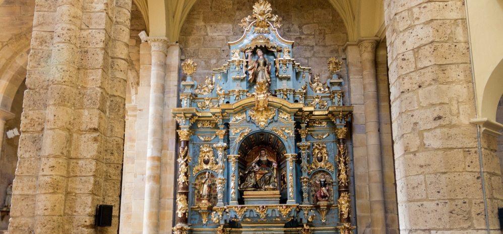 Iglesia-de-Santa-Maria (85)