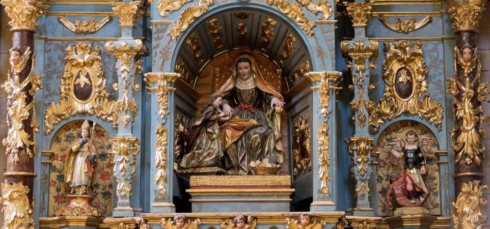 Iglesia-de-Santa-Maria (86)