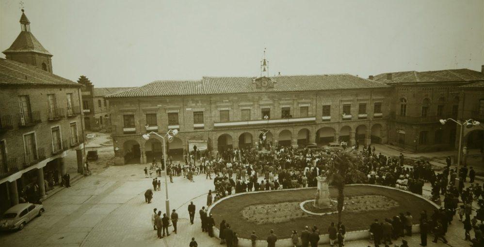 historia-SermonSietePalabras