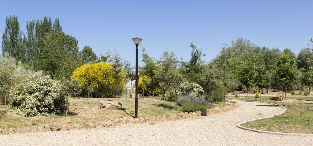 Jardin botanico Prado de las Pavas 2015 (23)
