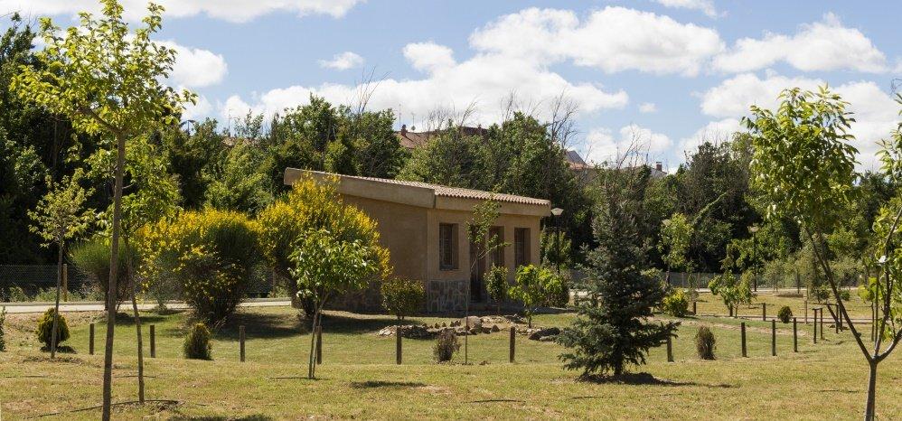 Jardin botanico Prado de las Pavas 2015 (30)