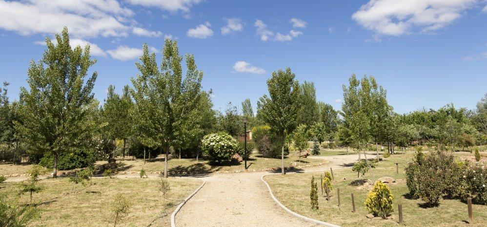 Jardin botanico Prado de las Pavas 2015 (33)