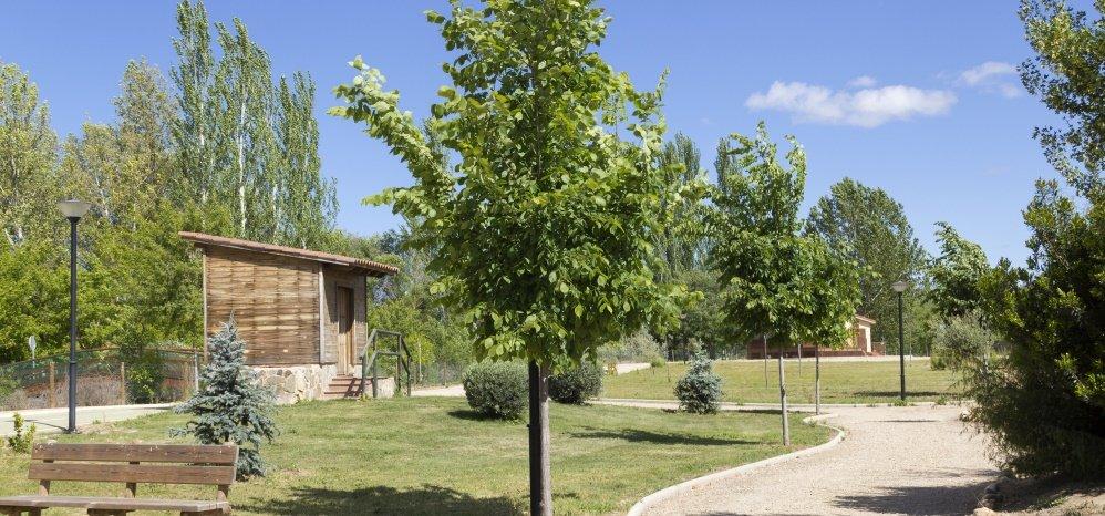 Jardin botanico Prado de las Pavas 2015 (37)