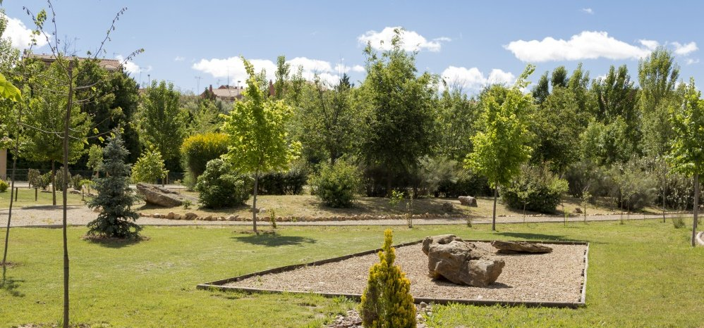 Jardin botanico Prado de las Pavas 2015 (38)