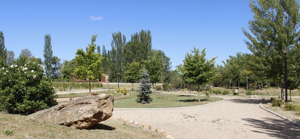 Jardin botanico Prado de las Pavas 2015 (41)