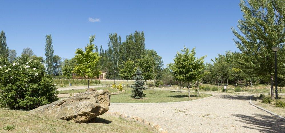 Jardin botanico Prado de las Pavas 2015 (42)