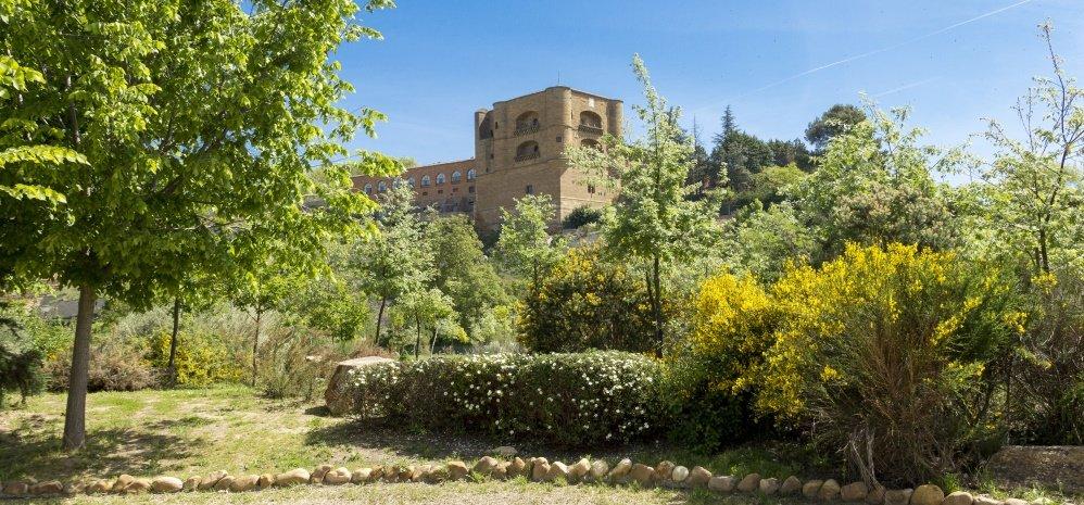 Jardin botanico Prado de las Pavas 2015 (57)