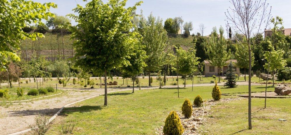 Jardin botanico Prado de las Pavas 2015 (58)