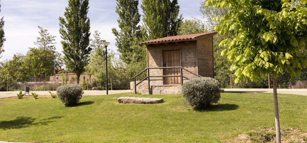 Jardin botanico Prado de las Pavas 2015 (64)