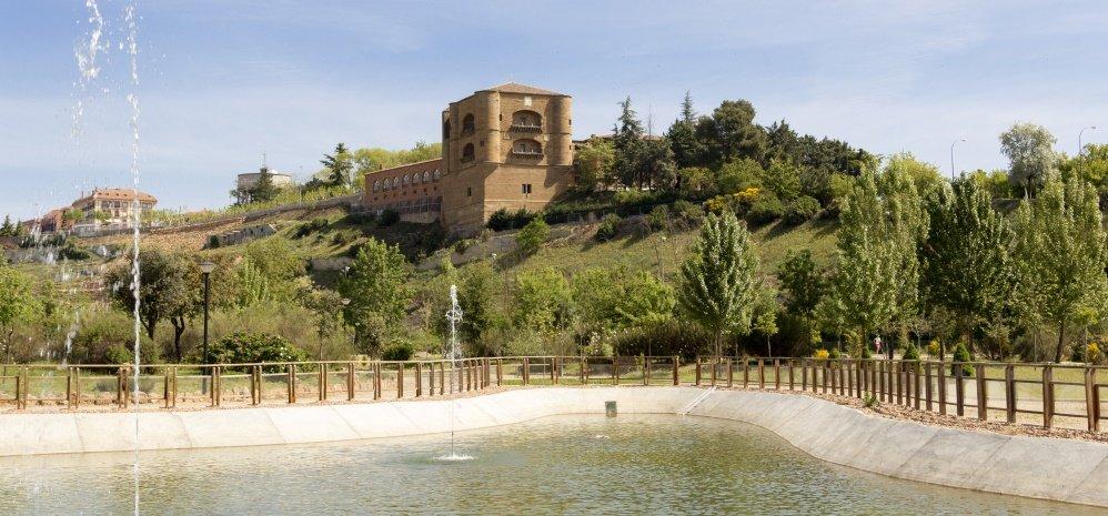 Jardin botanico Prado de las Pavas 2015 (65)