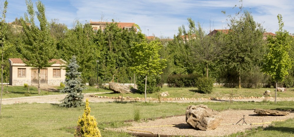 Jardin botanico Prado de las Pavas 2015 (81)