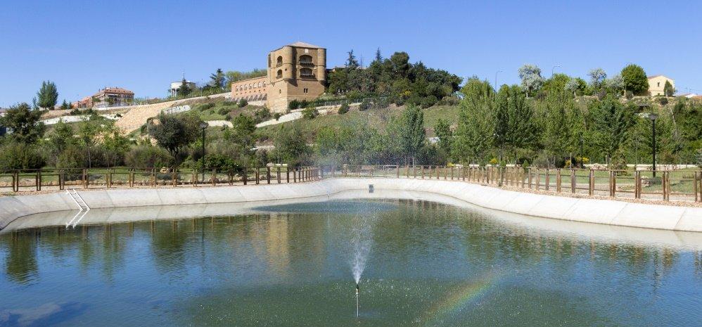 Jardin botanico Prado de las Pavas 2015 (89)