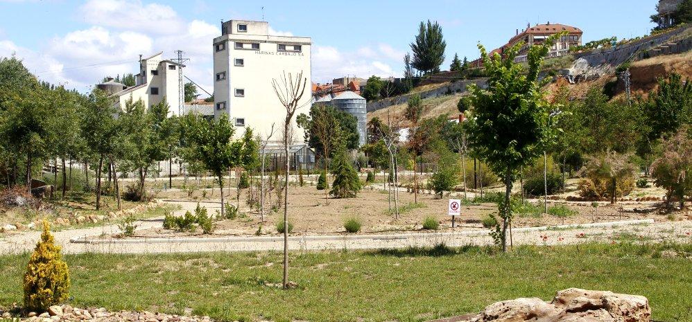 Prado de las Pavas Jardin Botanico (107)