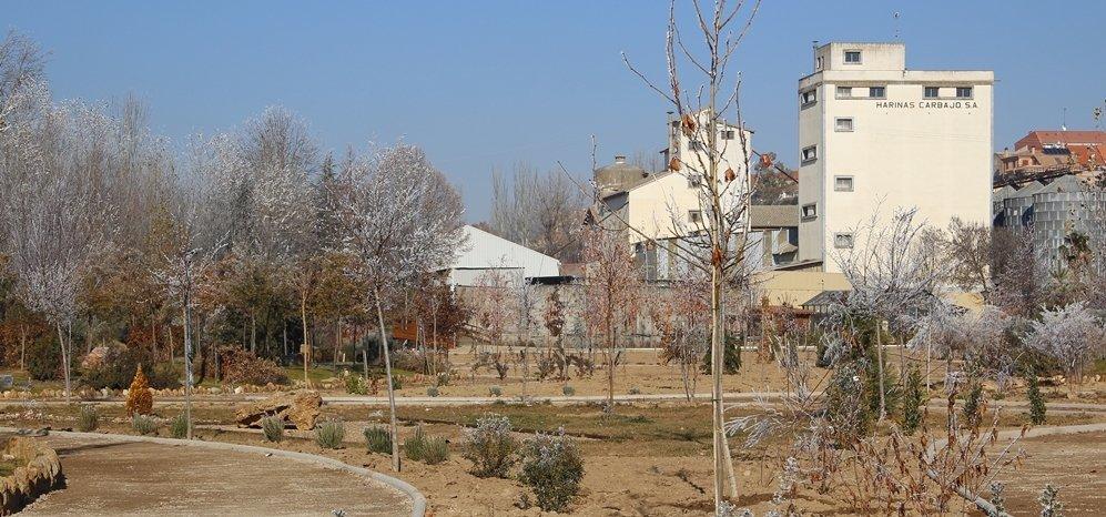 Prado de las Pavas Jardin Botanico (48)