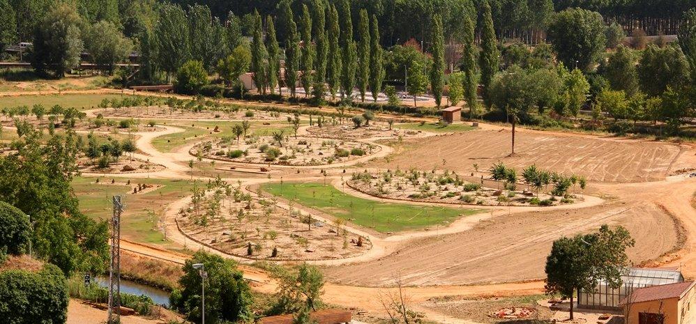 Prado de las Pavas Jardin Botanico (56)