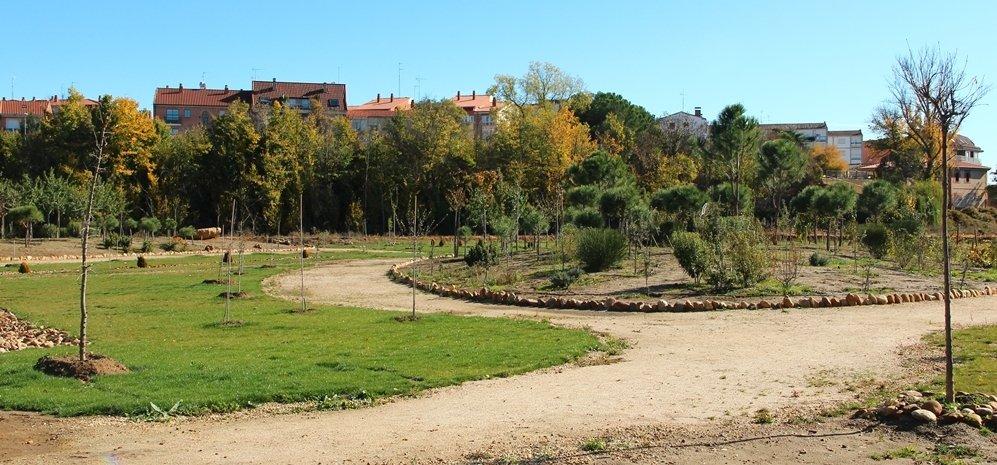Prado de las Pavas Jardin Botanico (67)