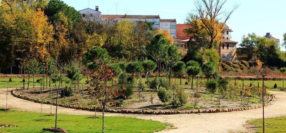 Prado de las Pavas Jardin Botanico (72)