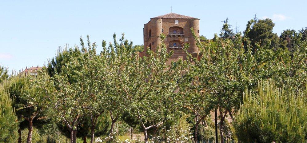 Prado de las Pavas Jardin Botanico (86)