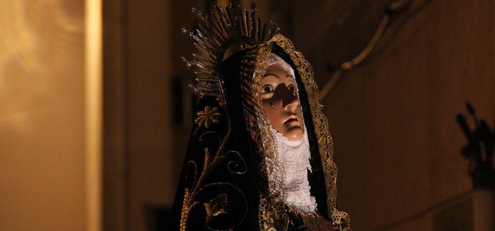 Semana Santa (100)