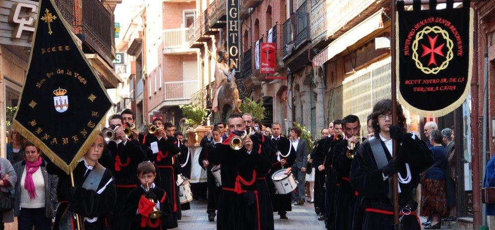 Semana Santa (101)