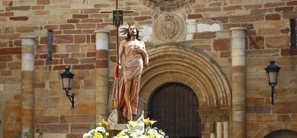Semana Santa (11)