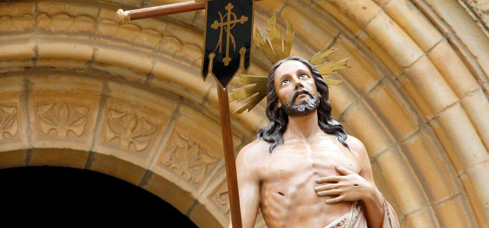 Semana Santa (114)