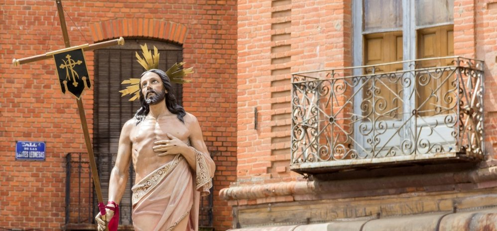 Semana Santa (120)