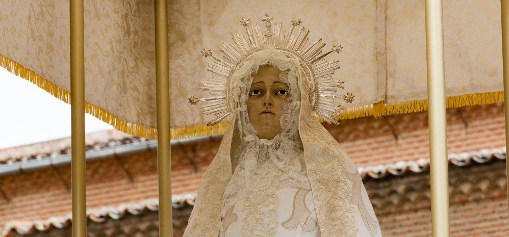 Semana Santa (127)