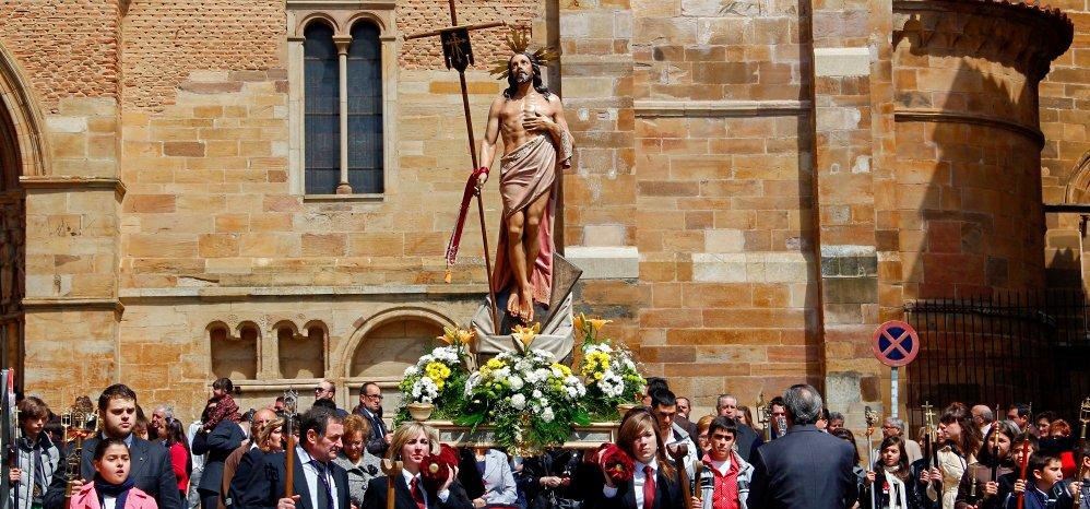 Semana Santa (13)-1