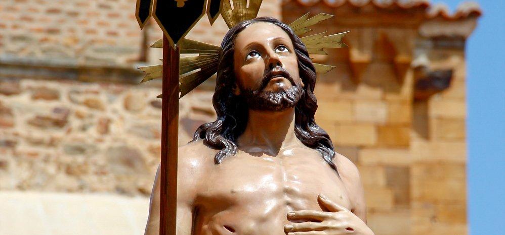 Semana Santa (14)
