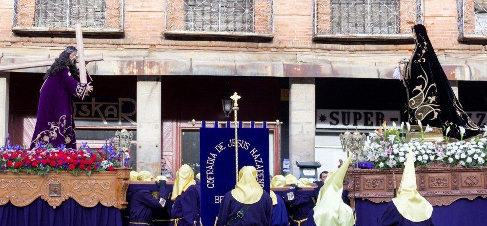 Semana Santa 2015 (2)
