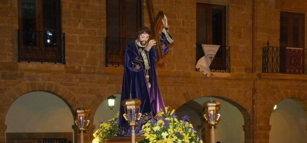 Semana Santa (24)