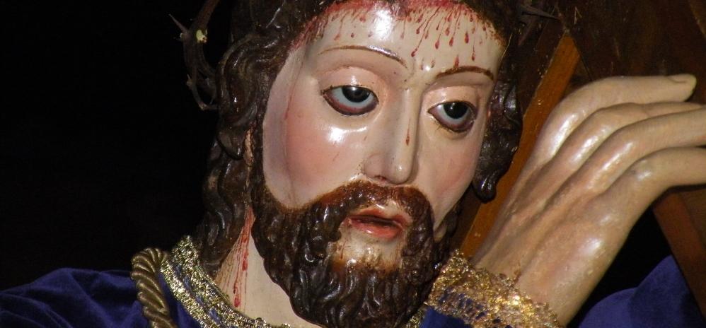Semana Santa (25)