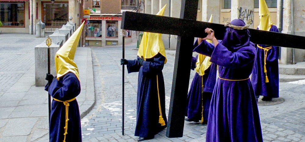 Semana Santa (41)-1