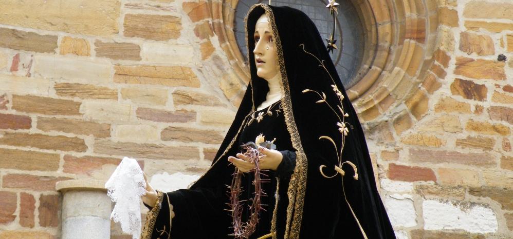 Semana Santa (47)