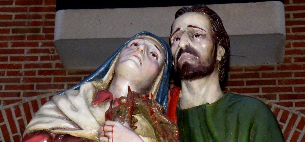 Semana Santa (57)