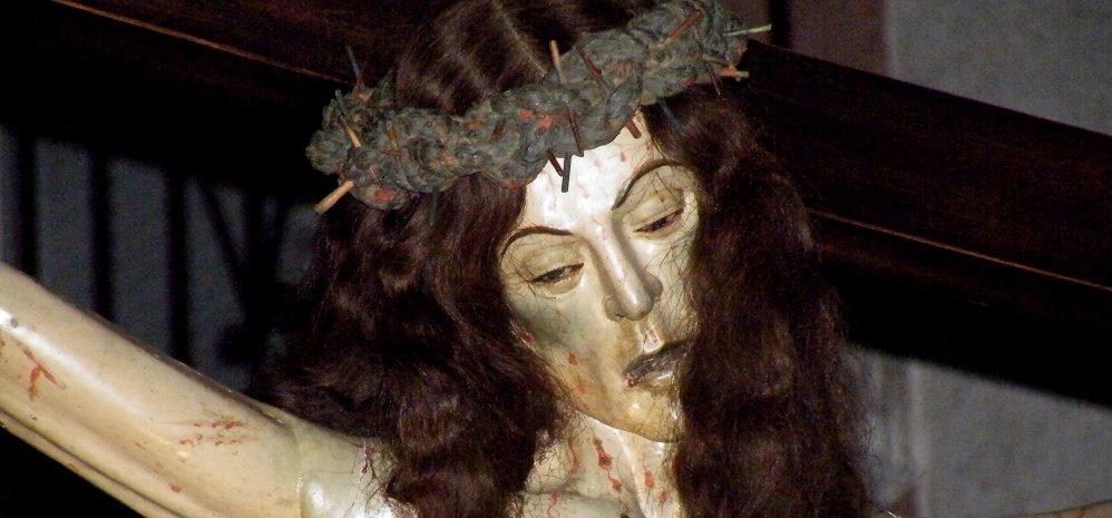 Semana Santa (83)