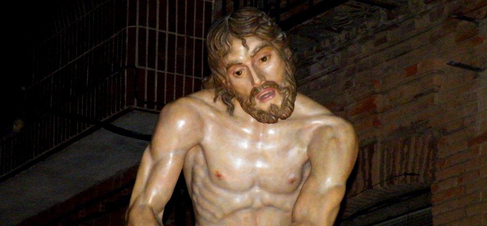 Semana Santa (95)